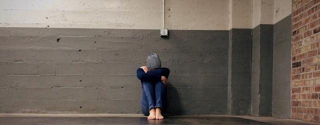 Cyberbullismo, vittima un adolescente ogni 10: i consigli degli esperti