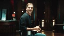 'Grammy material': Roger Federer sings The Beatles in new ad