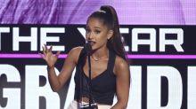 Celebridades repercutem atentado em show de Ariana Grande em Manchester