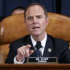 Schiff gives fiery closing on Day 3 of public hearings