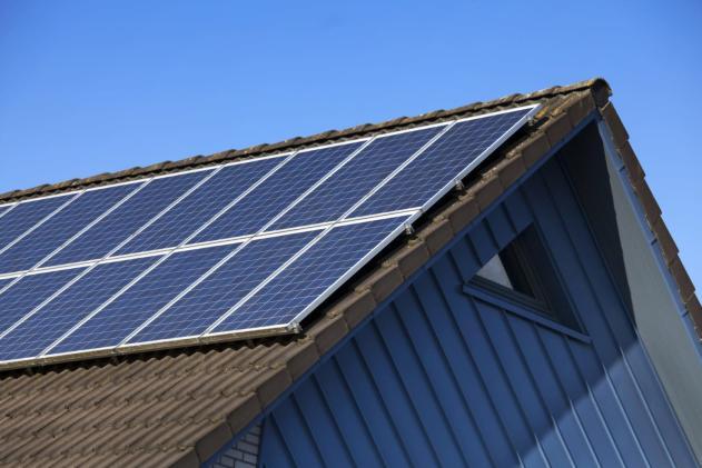 Google is helping Germans go solar