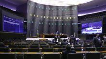 Apenas 1 dos 24 partidos da Câmara votou contra anistia de dívida de R$ 1 bi de igrejas