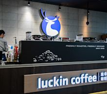 After grinding investigation, Luckin Coffee confirms $300 million revenue fraud