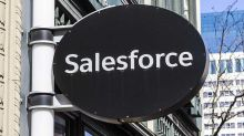 Is Salesforce.com Making The Right Move With MuleSoft Purchase?