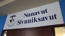 College program to encourage growth of Inuit in Nunavut government