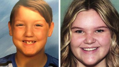 Missing Idaho children case complicated by deaths