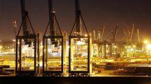 Deutschen Unternehmen droht die Rezession – und doch steigen die Investitionen