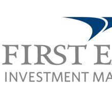 First Eagle Alternative Capital BDC Reports First Quarter 2021 Financial Results and Declares a Dividend of $0.10 Per Share
