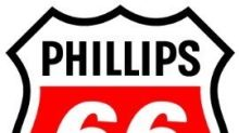 Phillips 66 and Enbridge Announce Open Season for West Texas Crude Oil Pipeline System