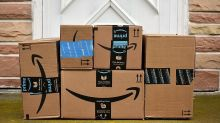 Amazon Finally Confirmed the Dates of Prime Day — Here's Everything You Need to Know
