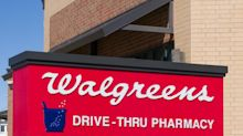 Walgreens pharmacist denies woman miscarriage medication due to his beliefs