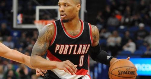Basket - NBA - Portland y est presque