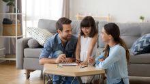 Si les mientes a tus niños, tendrían mayor tendencia a mentir de adultos