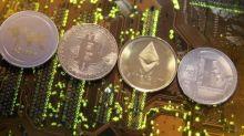 Bitcoin Cash, Litecoin e Ripple Analisi Giornaliera – 27/08/18