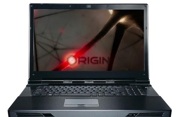 Intel Core i7-990X stealthily hits shelves, Origin PC overclocks one to a lap-melting 4.6GHz