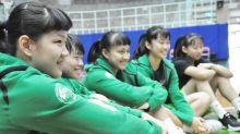 【專欄】小綠綠的傳承