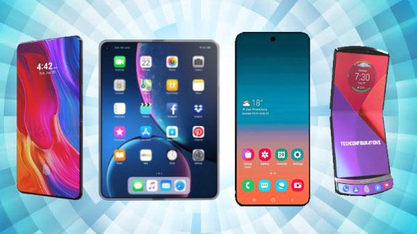 Upcoming Smartphones Worth Waiting For In 2020