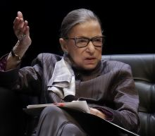 Who will Trump nominate to succeed Ruth Bader Ginsburg? Some possible contenders.