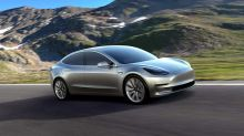Tesla Expected To Clear This Key Hurdle To Even More Investor Demand For Shares