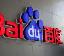 Alibaba, JD.com, Baidu All Fall: U.S.-Listed Chinese Companies