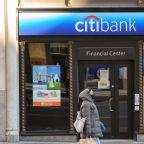 Banks unprepared for small business loan rollouts, flood of coronavirus loan applications