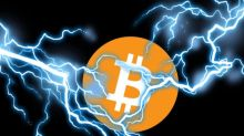 Four Bitcoin lost on the Lightning Network finally recovered