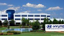 Hyundai pledges $7.4 billion to make EVs in America