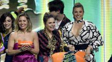 """So stylisch zeigten sich die """"Fuller House""""-Stars bei den Kid's Choice Awards"""