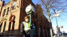 New electronic parking tickets to be rolled out in Charlottetown next month