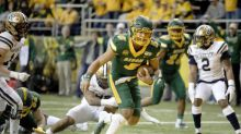 FCS schedules nearly set with season starting in February