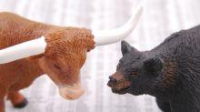 Benzinga's Bulls And Bears Of The Week: Amazon, Disney, Netflix And More
