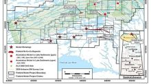 ALX Resources Corp. and Rio Tinto Confirm Drilling Plans for the Firebird Nickel Project in Saskatchewan