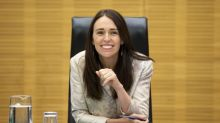 New Zealand election: Jacinda Ardern poised to secure second term as nation goes to the polls