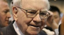 Warren Buffett: Too Old or Too Cautious?