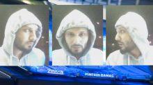 Tiergarten/Lankwitz: Mit gestohlener Karte Geld abgehoben – Polizei sucht Täter