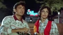 Filmmakers shouldn't ruin our childhood by remaking these hits from 90s Bollywood