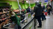 La OCU revela su ranking de mejores mascarillas a la venta en supermercados