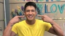 Aljur Abrenica criticised for stance on ABS-CBN issue