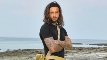 Pete Wicks was almost forced to quit Celebrity Island