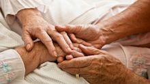 New poll reveals how little we know about dying
