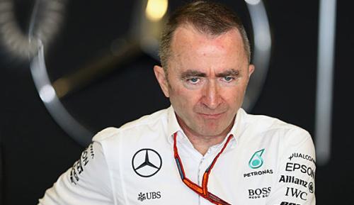 Formel 1: Lowe als Technikchef bei Williams vorgestellt