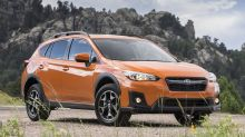 Subaru Recalls Over 250,000 Cars That Could Lose Power While Driving