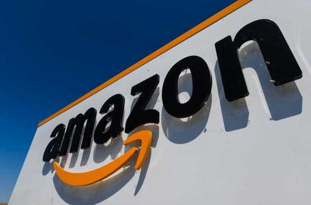 Amazon sues to challenge Microsoft's $10 billion JEDI contract win