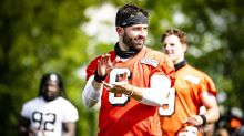 12 last-minute thoughts as Cleveland Browns 2020 training camp opens today