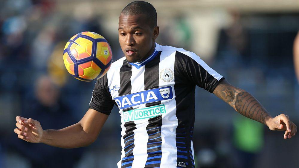 Calciomercato Inter, il terzino prescelto è Samir: occhio anche a Talisca