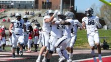Monmouth-Kennesaw State preview: 5 keys as Hawks look to win Big South, reach FCS Playoffs