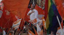 Los gobernadores rebeldes a la 4T de López Obrador