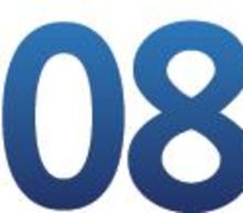 908 Devices to Report First Quarter Financial Results on May 13, 2021 and Host 2021 Annual Meeting of Stockholders on June 17, 2021