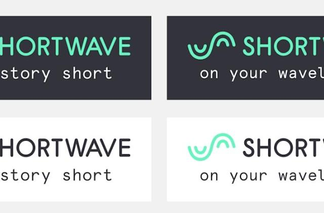 Outdated concepts for Google's 'Shortwave' podcast app leak