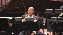 Jazz Musician Wynton Marsalis Argues Hip-Hop Is 'More Damaging Than a Statue of Robert E. Lee'